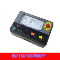 Insulation Resistance tester DY3166