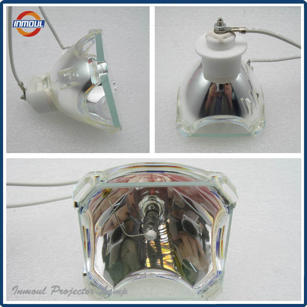 High quality Projector Bare Lamp 65.J0H07.CG1 for BENQ PB9200 / PE9200 with Japan phoenix original lamp burner