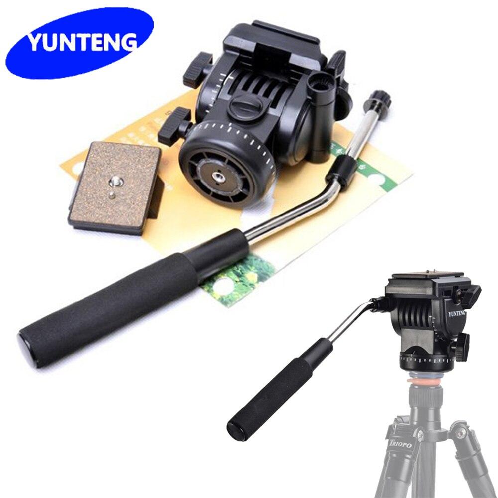 YUNTENG YT-950 950 360 fokos hidraulikus nyomás folyadék Drag - Kamera és fotó