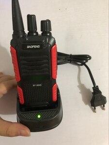 Image 3 - BF 999S walkie talkie