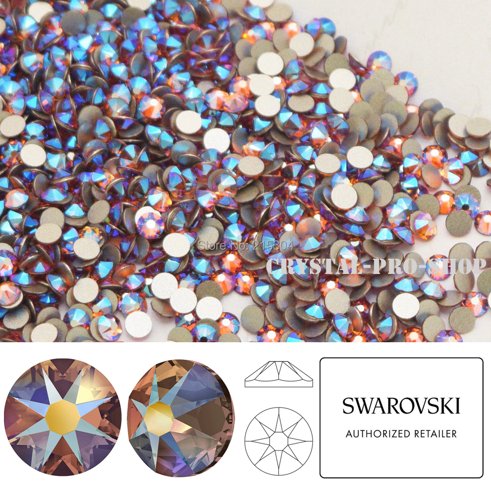 top 10 largest swarovski rhinestones for shoes list and get free