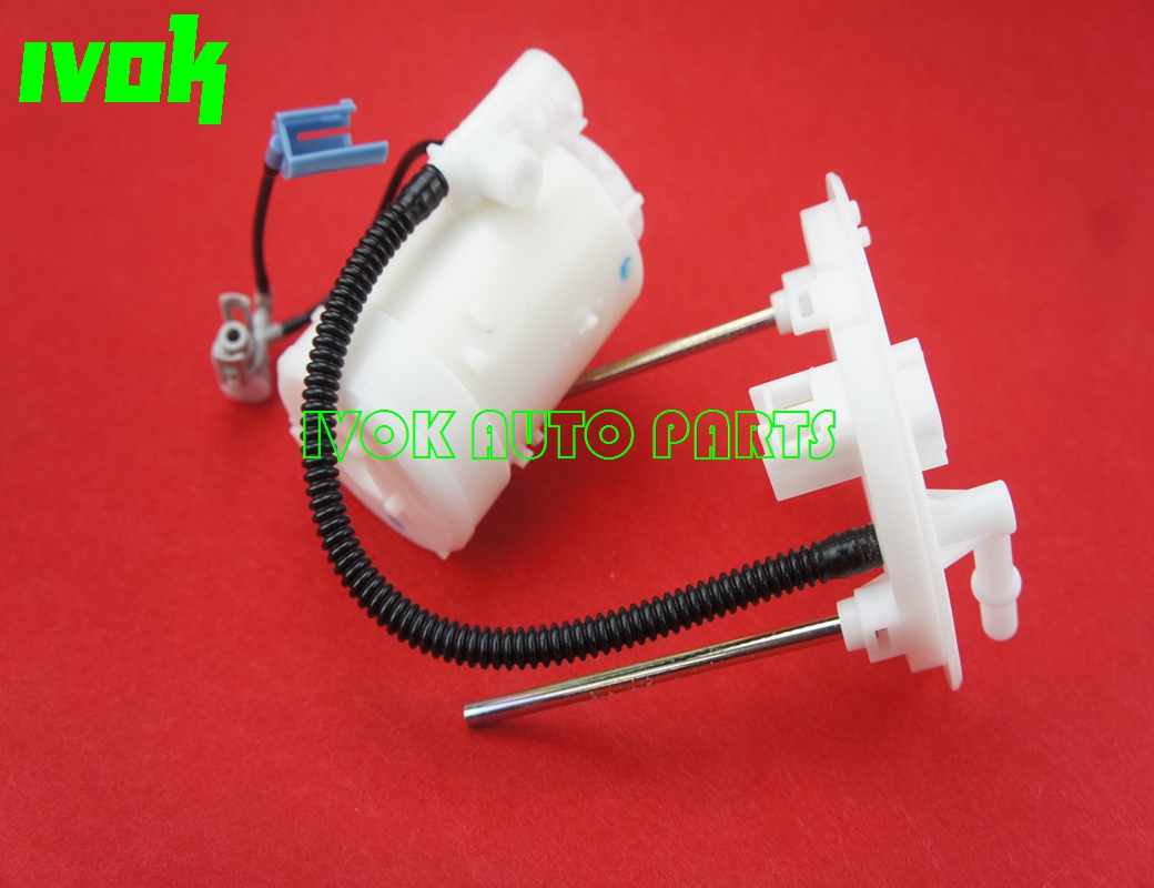 Buy Fuel Filter Denso And Get Free Shipping On 2011 Chrysler 200