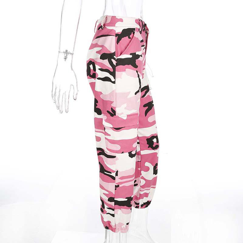 HTB11z6EXfNNTKJjSspfq6zXIFXa4 - Women Purple/Pink/Red/Camo Pants Fashion Street Jean Trousers PTC 251