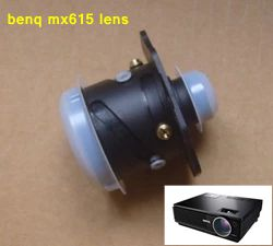 Original New Projector Lens for Benq Mx615Original New Projector Lens for Benq Mx615
