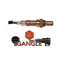 For 1997-2003 BUICK REGAL 3.8L Oxygen Sensor Lambda Sensor 19178945 GL-24018 234-4018