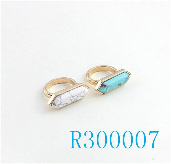 R300007