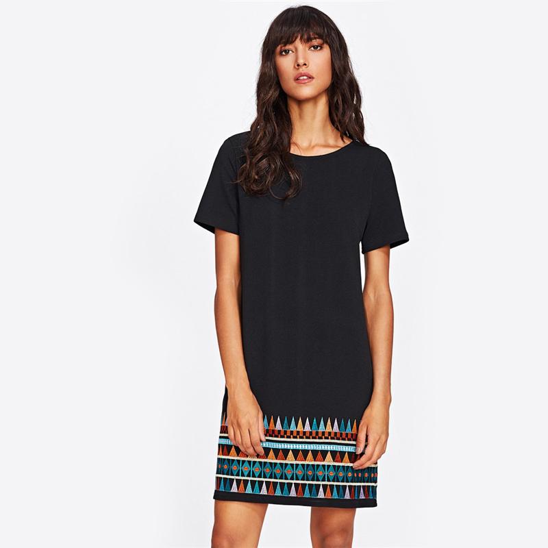 dress170904702(4)