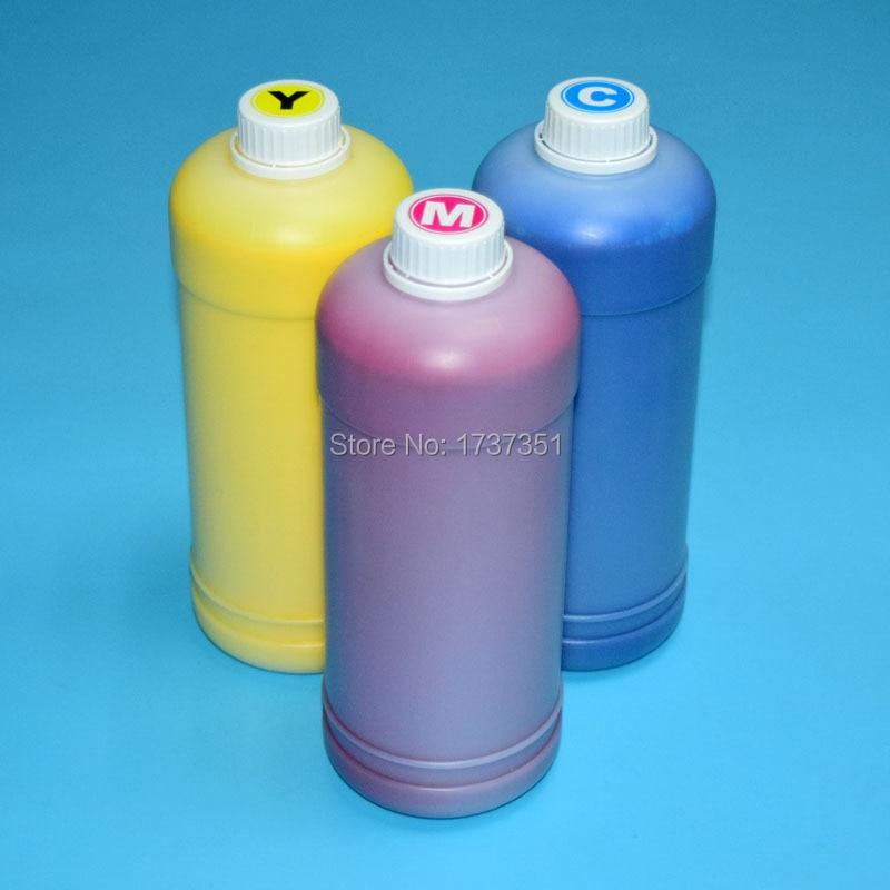 9 Color Pigment ink PBK,MBK,C,M,Y,LC,LM,LK,LLK (21)