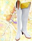 Anime GO!Princess Cu...