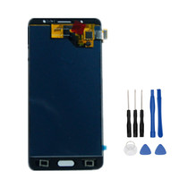 LCD Replacement For SAMSUNG Galaxy J5 2016 J510FN LCD Display Touch Screen Digitizer Assembly With Adjust