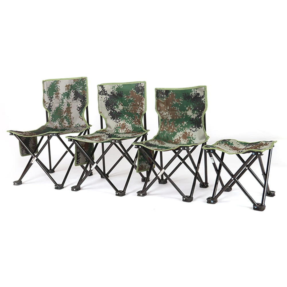 Foldable Four Corners Chair Camouflage Outdoor Ultralight Aluminum Alloy Chair Seat for Camping Hiking Fishing Picnic blanchard amy ella the four corners abroad