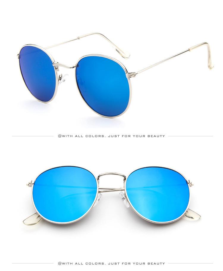 Fashion-sunglasses-for-women-vintage-sunglasses-round-lens-reflective-eyeglasses-for-wholesale (19)