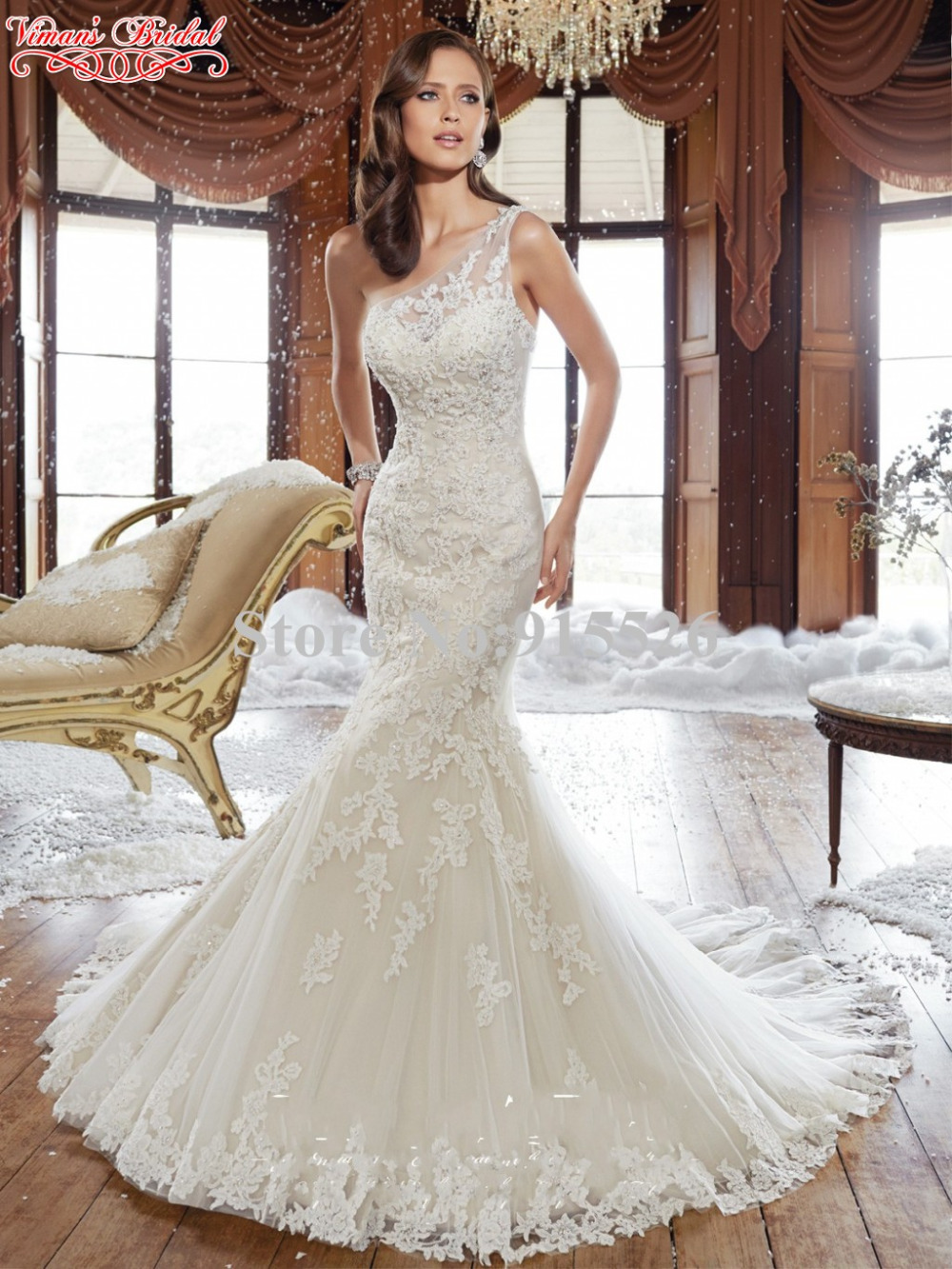 score a free wedding dress free wedding dress Enter to Win Free Weddings Honeymoons and More with These Contests