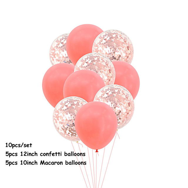 10inch-Romantic-Macaron-Balloon-with-Sequins-Confetti-Paper-Balloons-Set-Wedding-Birthgday-Party-Decorations-Globos-Baby.jpg_640x640 (3)