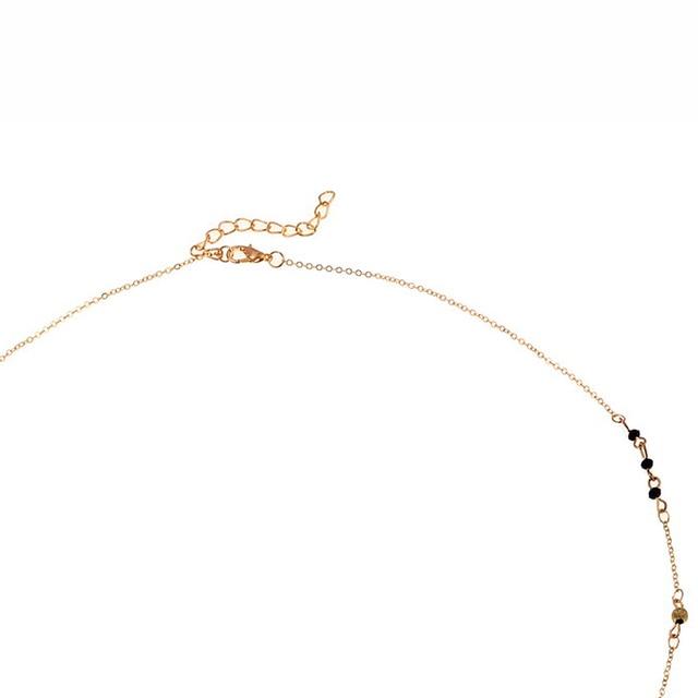 Christian Jewelry Handmade Rosary Beads & Cross Pendant Necklaces