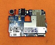 Used Original mainboard 2G RAM+16G ROM Motherboard for HOMTOM ZOJI Z7 MTK6737 Quad Core 5.0 Inch Free shipping