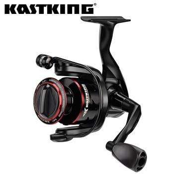 KastKing Brutus Fishing Reel 8.5KG Max Drag