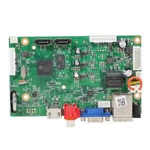 Image 5 - GADINAN H.265 Hi3536C NVR 25CH * 5MP/8CH 4 K/32CH * 1080 P Network Digital Video Recorder 4 K Uscita ONVIF CMS XMEYE P2P Mible CCTV