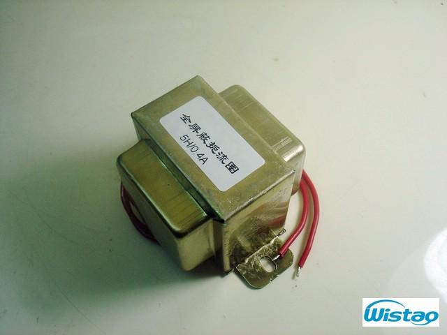 WHFT-CH04(4l)
