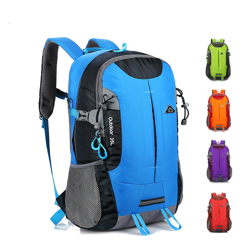 Outdoor Sports Bag To Back Local 18l Seal Bike Bicycle Bags To Back Horse Race Backpack Bag Laptop Trevel Student Bags