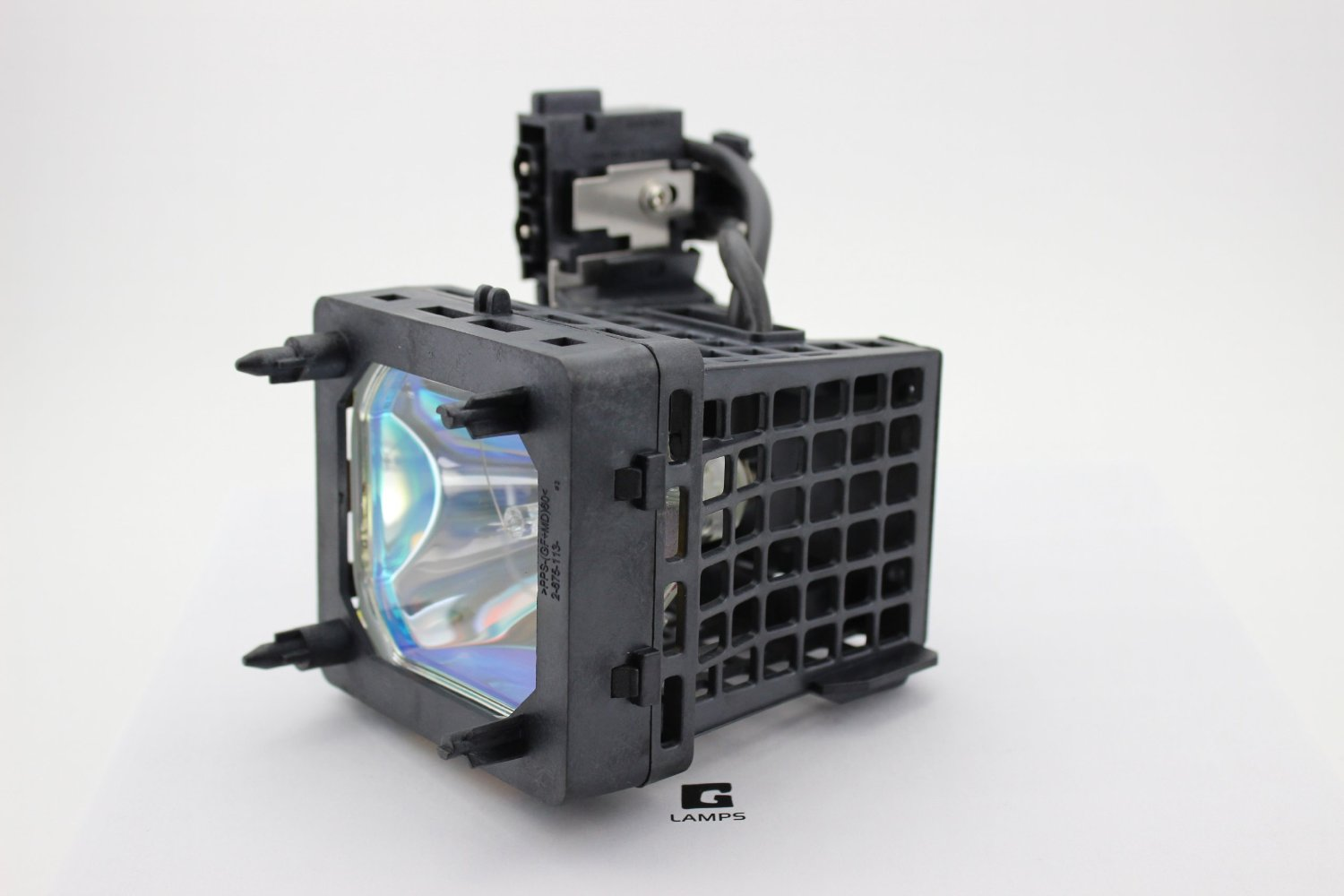 TV Lamp in Housing XL-5200 for Sony Rear Projection TV KDS-50A2000 XL5200