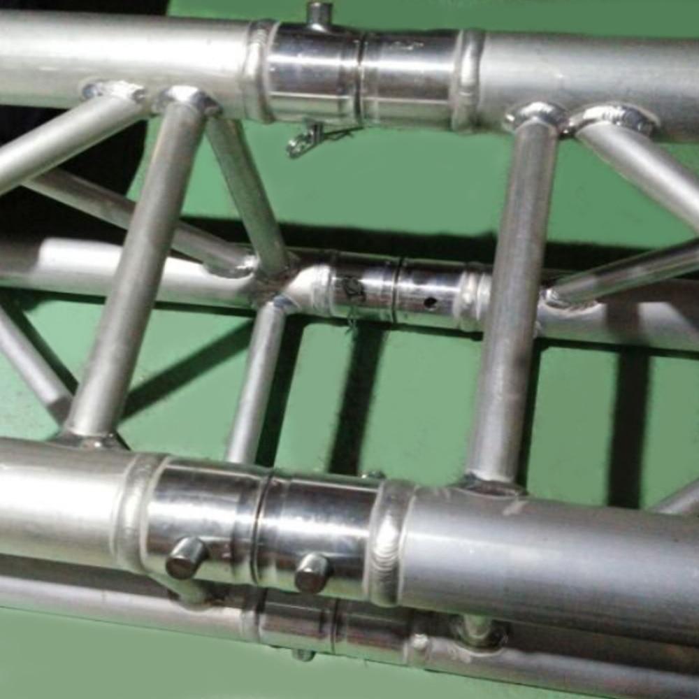 with halos up designs mobile truss black innovative crank b product odyssey adjustable system halo h reg c lighting