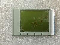 4.7 인치 새로운 원래 LM32K101 LM32K10 재고 TFT LCD 패널 LCD 화면
