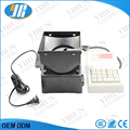 Large Game currency counting machine Coin counting machine Coin counters Game hall coin machine