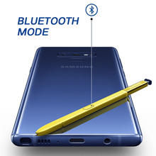 SAMSUNG Galaxy Note9 Replacement S-Pen