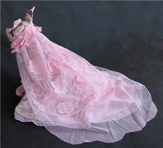 Aliexpress.com : Buy Pet's world Luxury puppy Dresses Pet Clothes ...