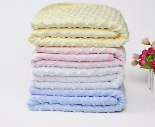 Regurgitate Milk Towel For 0-5years Baby Thickening 100%cotton Four Layers Baby Gauze Bib Shoulder Pad Accessories