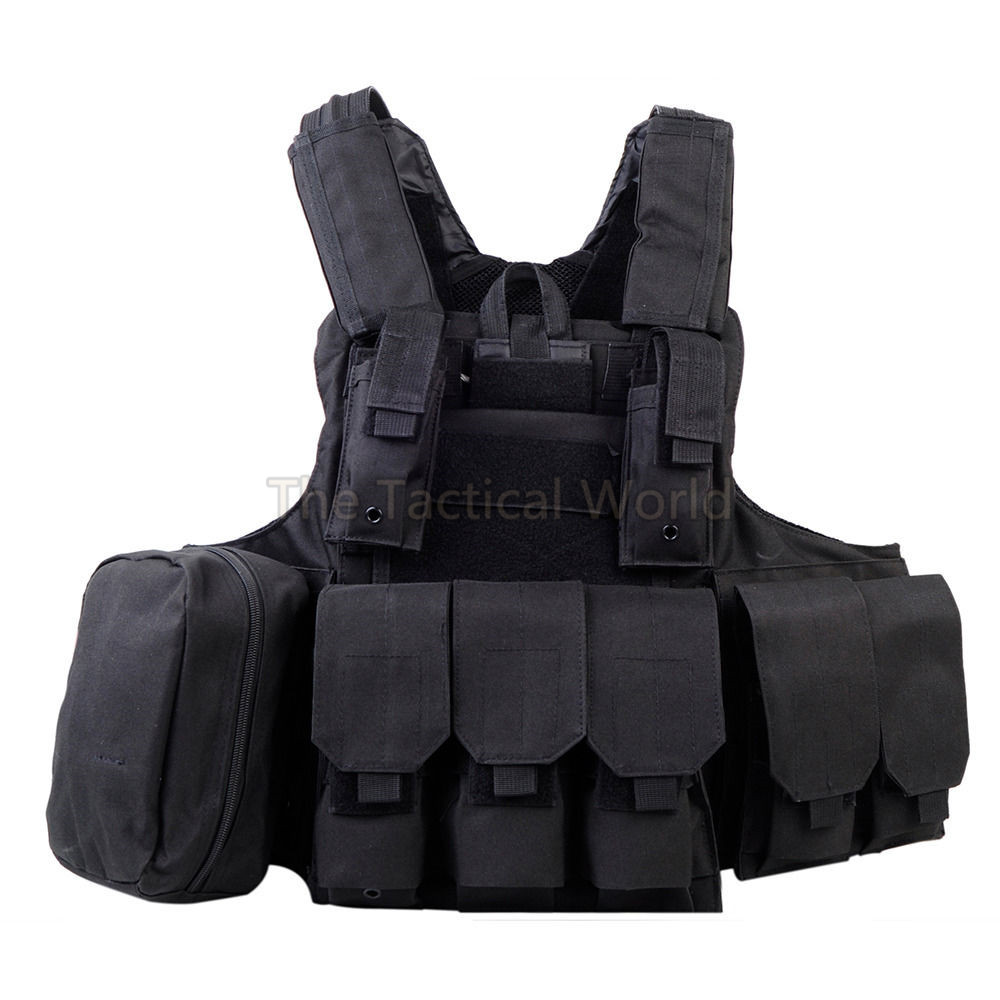 New Current Militaria Ciras mar Vest Outdoor Tactical Vest Camouflage Vest Army Training Combat Uniform Body Armor Harness new ciras tactical helmet heavy duty tactical combat armor vest atacs fg