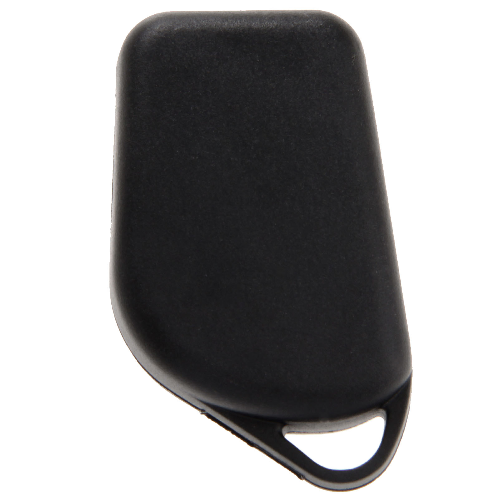 Image 4 - 2 Buttons Remote Key Fob Case Shell Fit For Citroen Saxo Berlingo Picasso Xsara Peugeot 306 307 406 Replacement Car Covers-in Car Key from Automobiles & Motorcycles