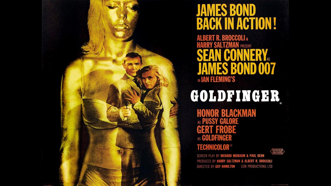 https://ae01.alicdn.com/kf/HTB11zEfNVXXXXbkXVXXq6xXFXXXx/The-font-b-Goldfinger-b-font-Classic-Retor-Movies-Propaganda-Poster-Vintage-Retro-Decorative-DIY-Wall.jpg