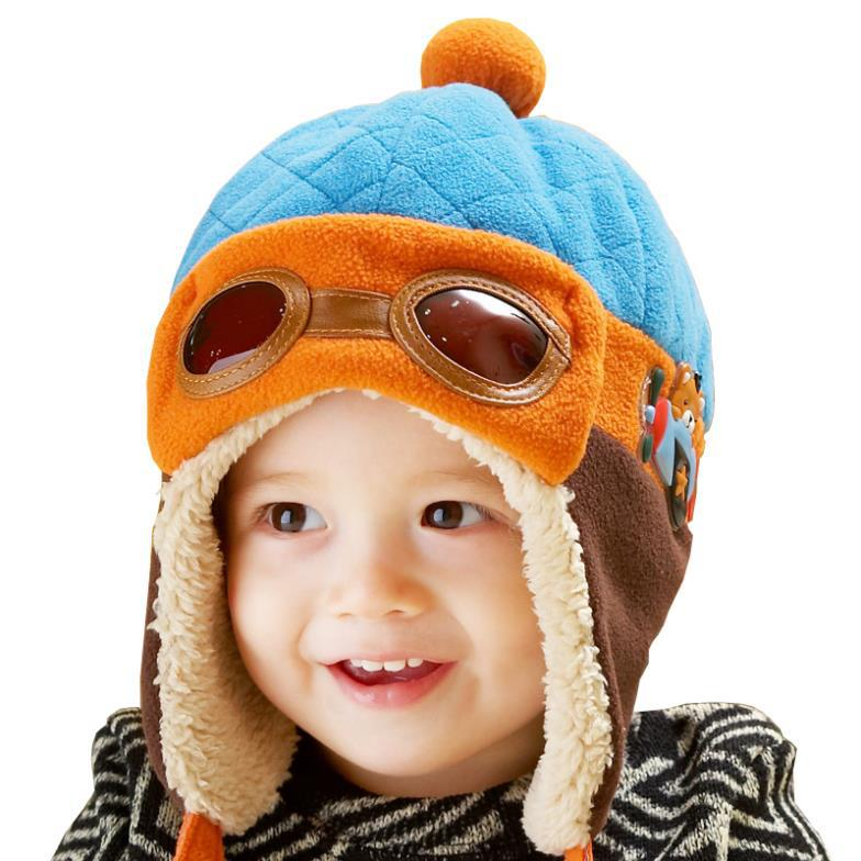 b5a402954 2017 New Winter Children Duck Down Jacket Set Pants Jacket Clothing Girls  Baby Coat Jacket-in Down & Parkas from Mother & Kids