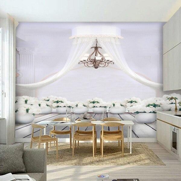 ikea slaapkamer decoratie: het ultieme elkamergevoel in je, Deco ideeën