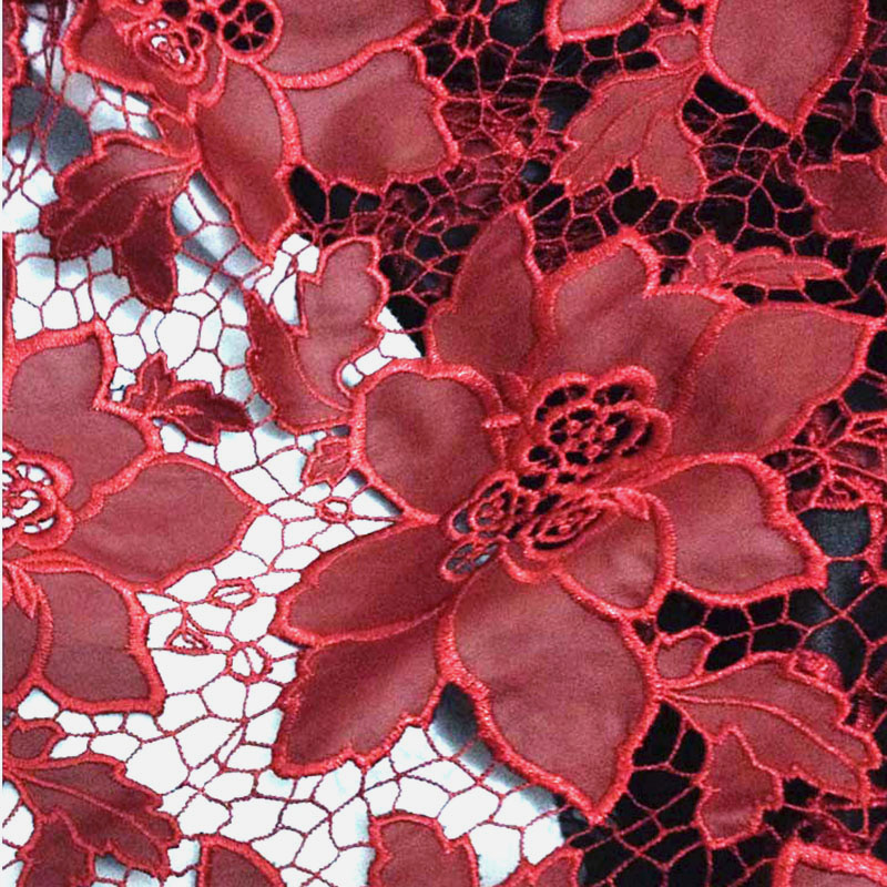 1Yard 91*130cm,African Faux Pu Leather Lace Fabric,French Swiss Embroidery Lace,DiY Patchwork Sewing Material Cloth Tecido1Yard 91*130cm,African Faux Pu Leather Lace Fabric,French Swiss Embroidery Lace,DiY Patchwork Sewing Material Cloth Tecido