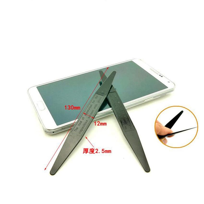 Sada na opravu mobilního telefonu 19 na 1 Sada na opravu Spudger Pry - Sady nástrojů - Fotografie 4