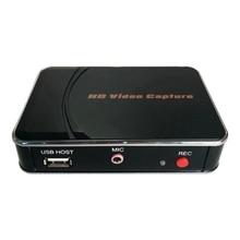HDMI صندوق الفيديو ،