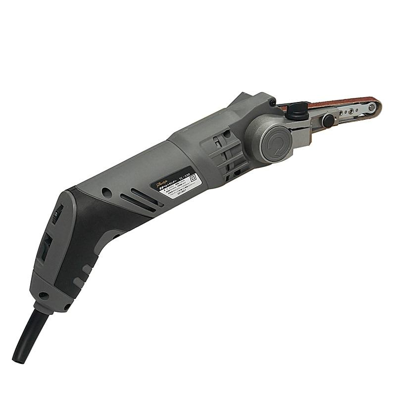 Mini Belt sander (3)