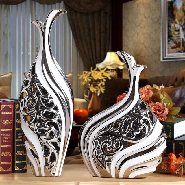 aliexpress.com : acquista accessori decorazione della casa ... - Arredamento Minimalista Casa