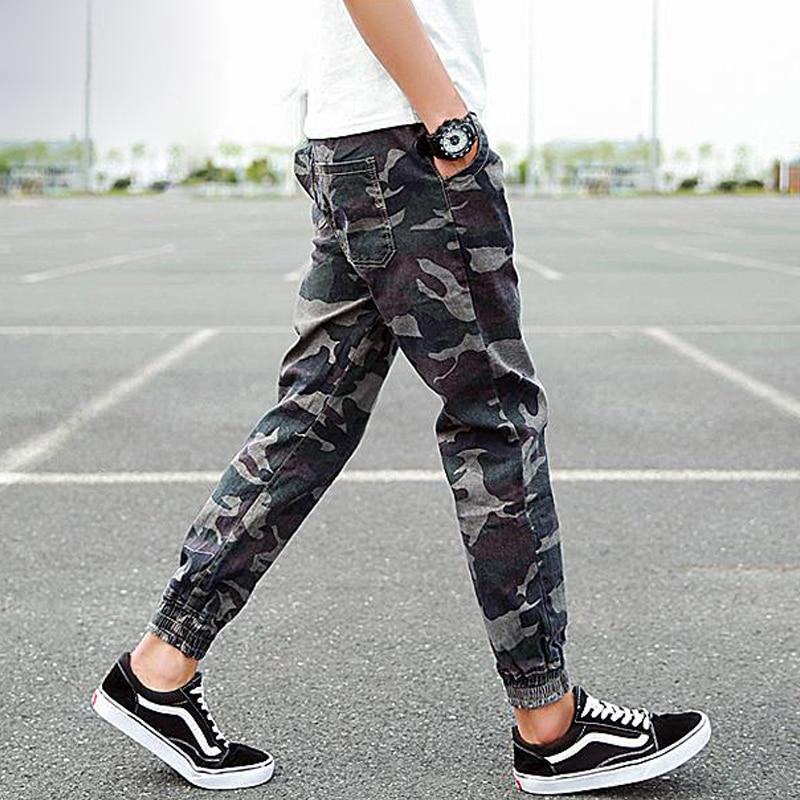 1ec1226272782 Amazon Quality Drop Shipping 2016 New Military Cargo Pants Men Hot  Camouflage Cotton Men Trousers