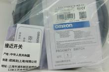 FREE SHIPPING 100% NEW E2A-M30LS15-WP-C1/  E2A-M30LS15-WP-C2/  E2A-M30LS15-WP-B1/  E2A-M30LS15-WP-B2 proximity switch sensor цены