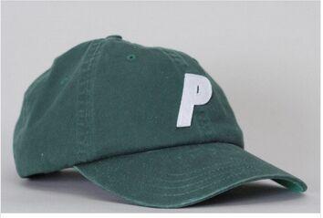 NEW RARE DRAKE 6 GOD CAPS BRAND PALACE CAP FOR MEN AND WOMEN Wiz Khalifa  SUN BASEBALL HAT 3182a10f833