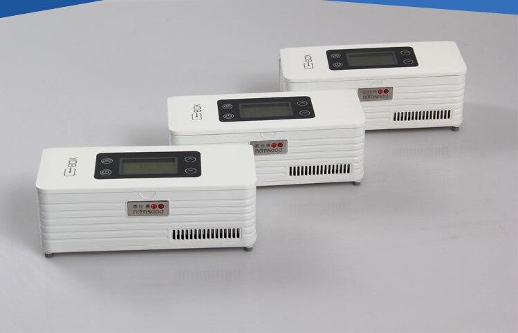 Mini Kühlschrank Insulin : Tragbare medizinische insulin kühlschrank insulin stift transport