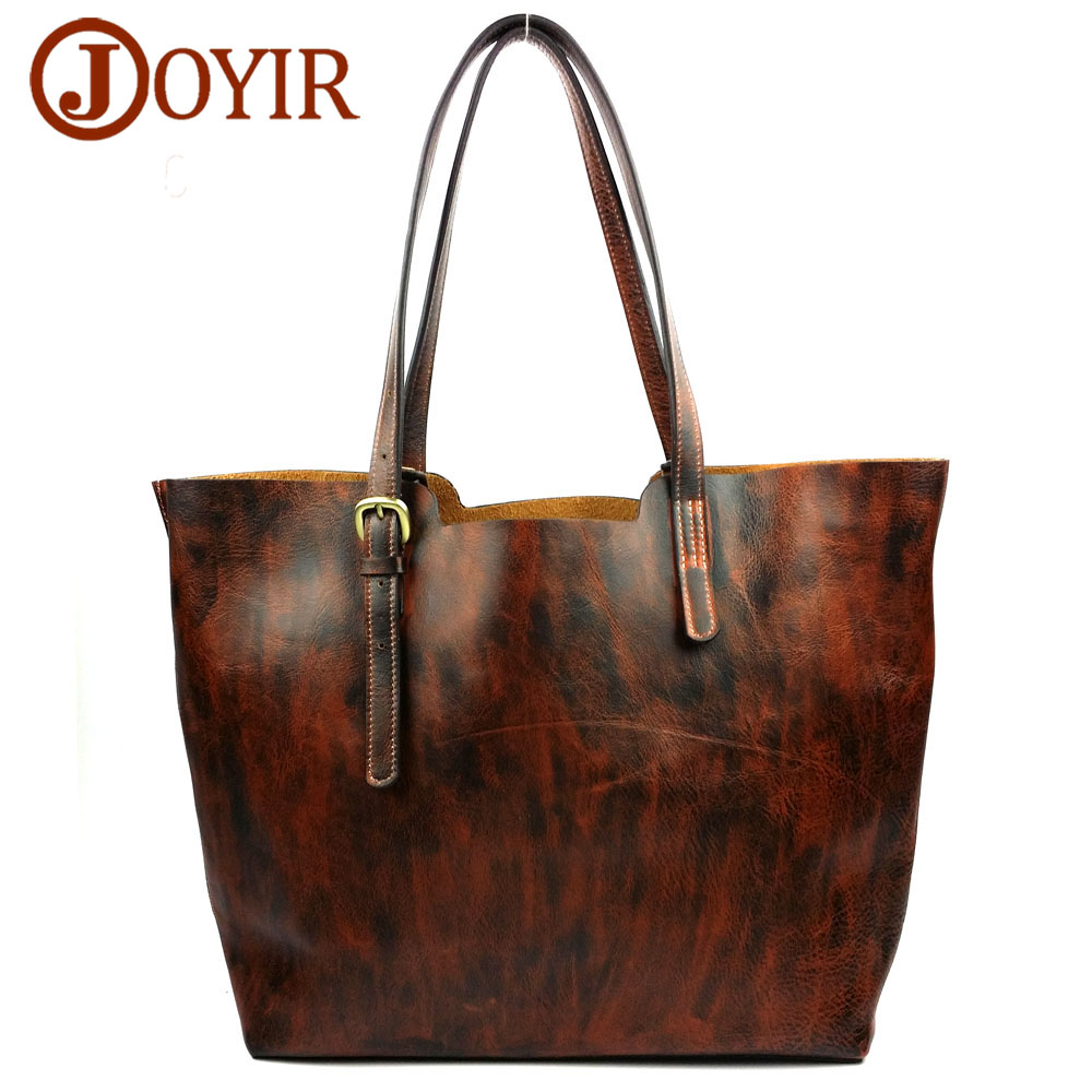 JOYIR Luxury Handbags Shoulder Bags Women Bags Designer Women Genuine Leather Handbags High Quality Tote Bag Bolsa Feminina 3352 chispaulo women genuine leather handbags cowhide patent famous brands designer handbags high quality tote bag bolsa tassel c165