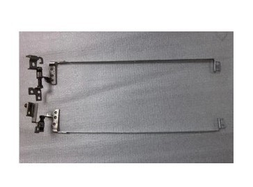 SSEA Laptop LCD <font><b>Screen</b></font> Hinges for <font><b>lenovo</b></font> <font><b>G460</b></font> Z460 Z465 Hinges AM0BN000200 AM0BN000300 image
