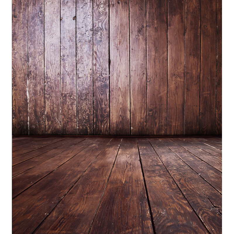 5X7ft Wooden Board Wallpaper Children Baby Photography Background Vinyl Background for Photo Studio  Backdrops retro background christmas photo props photography screen backdrops for children vinyl 7x5ft or 5x3ft christmas033