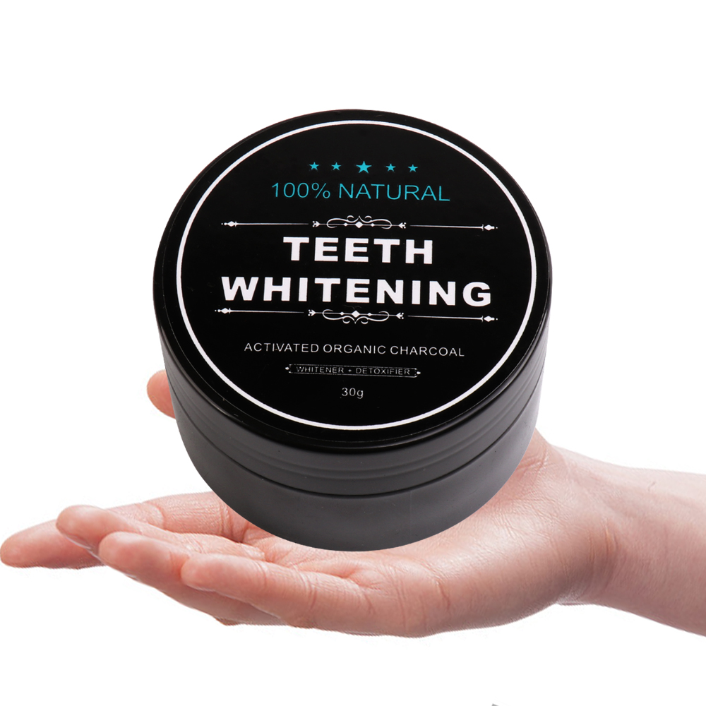 teeth whitening powder (8)
