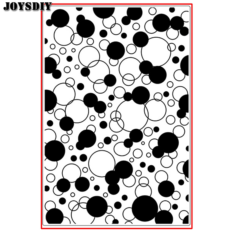 ROUND BUBBLE BACKGROUND Scrapbook DIY  photo cards account rubber stamp clear stamp transparent stamp Handmade card stamp you can shine got bot all boy scrapbook diy photo cards account rubber stamp clear stamp transparent stamp handmade card stamp